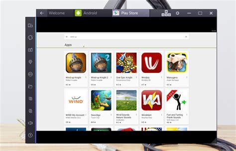 free home design app for windows 100 free home design app for windows 8 windows