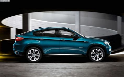 Car Wallpapers Bmw X6 by Bmw X6 Wallpapers Wallpaper Cave