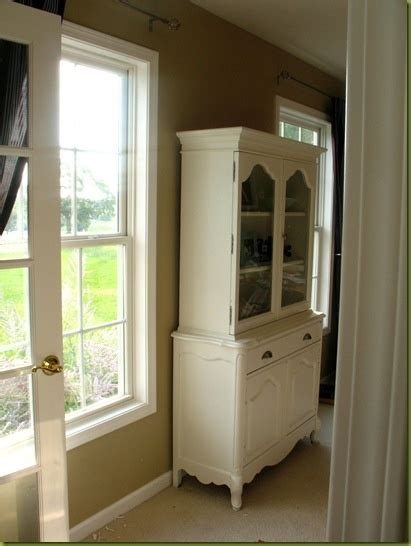 17 best images about my china cabinet project on