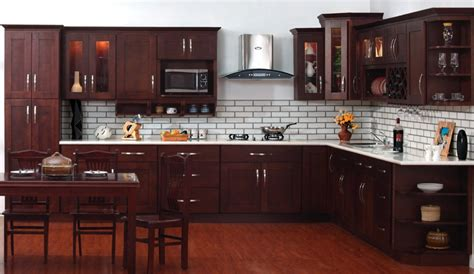espresso shaker kitchen cabinets shaker style cabinets cabinet wholesalers kitchen