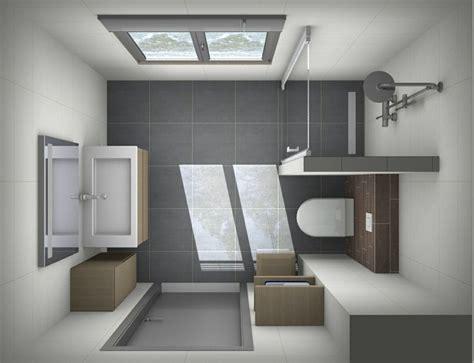 3d ontwerpen 61 best images about 3d badkamer ontwerpen on