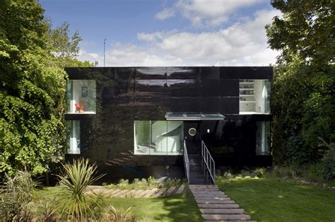 isle of wight house the welch house isle of wight residence e architect