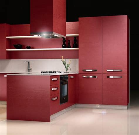 kitchen laminates designs laminate kitchen design ideas iride frassino 3 jpg