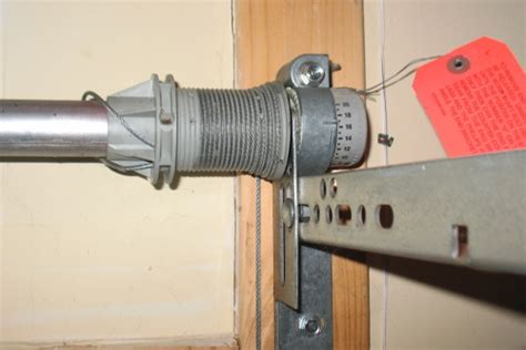 garage door torsion springs home depot garage garage door torsion adjustment home