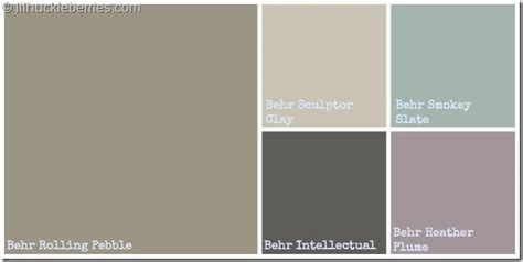 behr paint exterior color schemes exterior paint color schemes