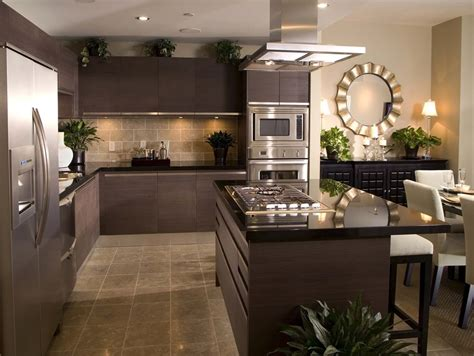 geelong designer kitchens image of kitchens work in geelong 3215 interior