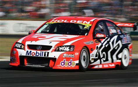 Car V8 Wallpaper by Aussie V8 Supercars Race Racing V 8 Holden Wallpaper