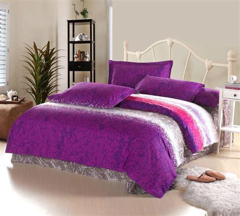 purple bedroom sets bedroom sets for home design ideas
