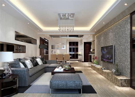 tv unit designs for living room living room tv wall unit designs lighting