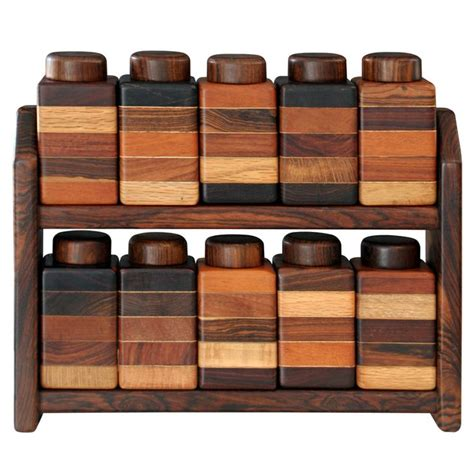 spice rack woodworking plans antique spice rack woodworking projects plans
