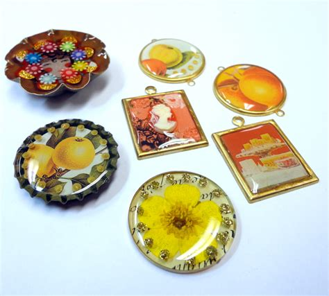jewelry resin resin crafts announcing envirotex jewelry resin