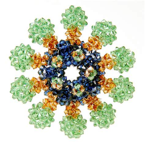 planet bead shea mathematical galleries