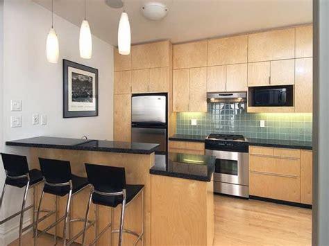 open kitchen designs photo gallery to strive with open kitchen design photo gallery homesfeed