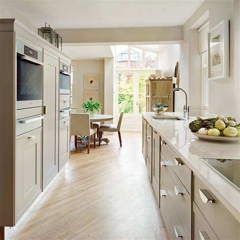 small country kitchens 5 news kitchens designs ideas big questions for small country kitchens ideal home