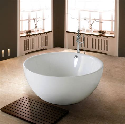 Spa Tubs For Bathroom by Your Guide To Free Standing Bath Tubs For Remodel Project