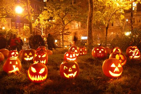 halloween 171 iulia radu