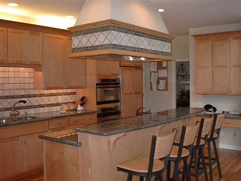 interior awesome kitchen design ideas ranch house kitchen ideas plans ranch house design