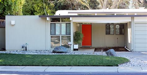 mid century modern home midcentury images of contemporary homes studio design gallery