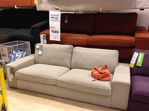 sofa furniture covers ikea kivik sofa cover home furniture design