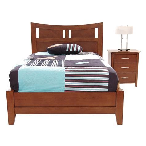 el dorado bedroom sets el dorado bedroom set photos and