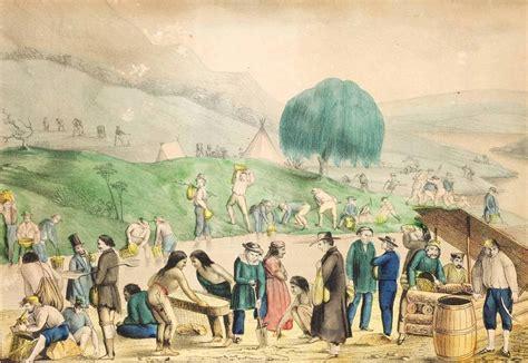 Hartford Village Commons Columbus file california gold diggers jpg wikimedia commons