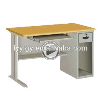 office desks for home use computer desk for home use import from china office