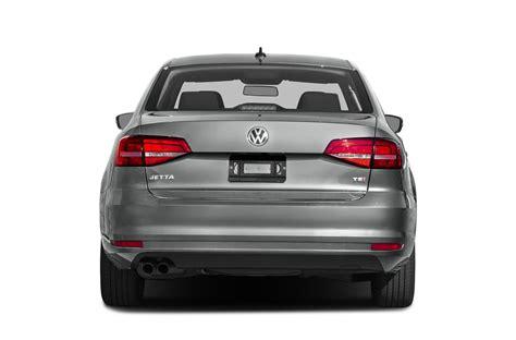 Volkswagen Jetta Price by New 2016 Volkswagen Jetta Price Photos Reviews Safety