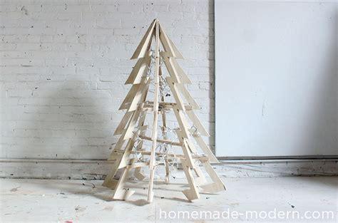 moderner weihnachtsbaum modern ep50 tree