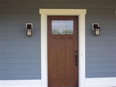 front door exterior trim best 25 exterior door trim ideas on diy