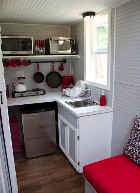 kitchen designs for small houses ideas para cocinas peque 241 as
