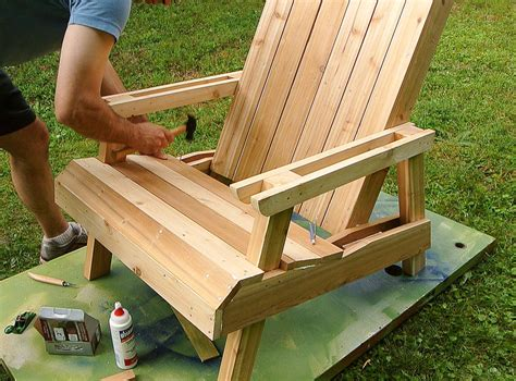 easy woodworking projects to sell woodworking projects that sell cool wood projects that sell