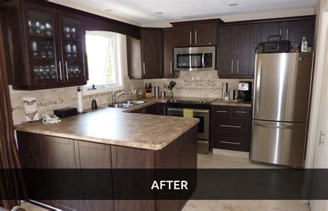calgary kitchen cabinets kitchen cabinet refacing calgary renew your kitchen cabinets