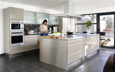 contemporary kitchens 1000 images about kitchen on