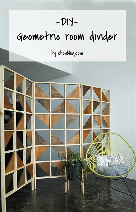 room dividers diy 228 best images about screens and room dividers on
