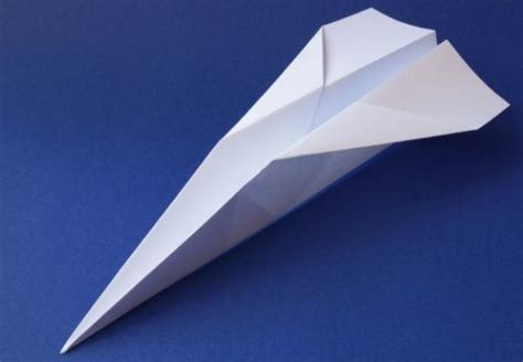 origami plane that flies how to make origami airplanes 171 embroidery origami