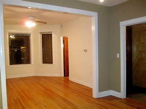home interior painting tips sles of interior paint colors