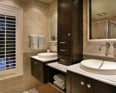 150 banheiros decorados fotos modelos 150 banheiros decorados fotos modelos in 233 ditos apartamento decorado pequeno