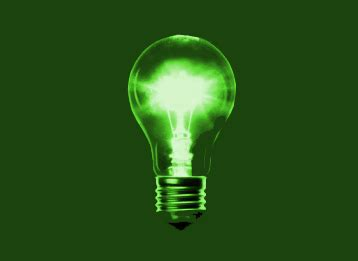 green light the great gatsby the green light