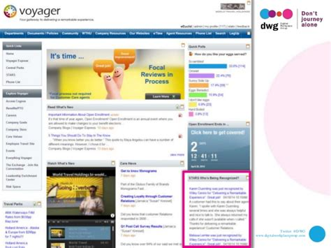 homepage design tips homepage design tips 28 images sharepoint site