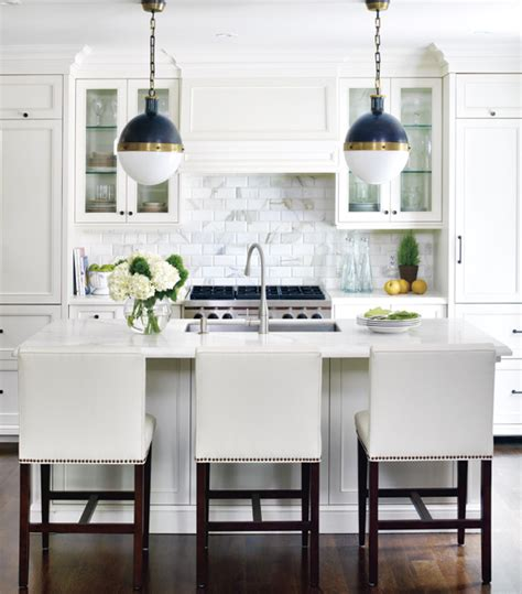 kitchen pendant lights classic kitchen pendant lighting the hicks pendant