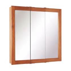 medicine cabinet replacement mirror awesome medicine cabinet replacement mirror 3 bathroom
