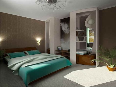 interior design for adults decorating ideas for bedrooms fresh bedrooms decor