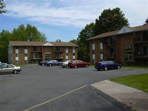 Buttonwood Garden Apartments York Buttonwood Garden Apartments York 28 Images The
