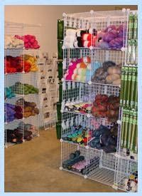 knitting stores in seattle stitches knitting supplies on capitol hill the