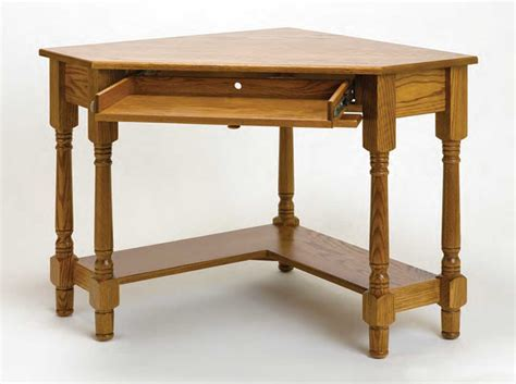 woodworking desk build a simple wood desk woodworking projects