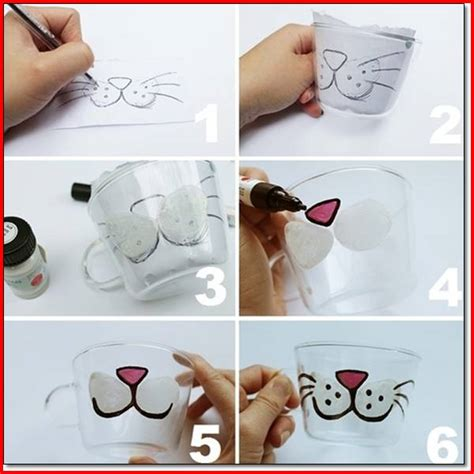 step by step crafts for crafts for to do at home with paper step by step