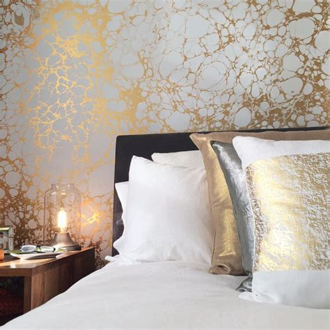 wall paper designs for bedrooms 25 best ideas about bedroom wallpaper designs on