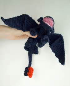 toothless knitting pattern 25 best ideas about toothless pattern on