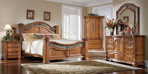 bedroom set i want