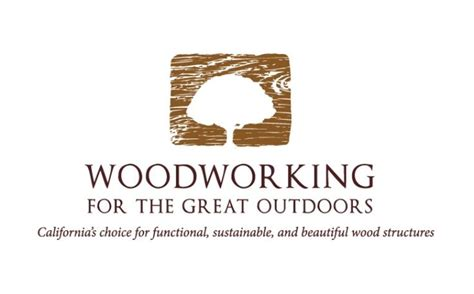 woodworking logos woodworking logo design search country turning